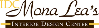 Mona Lea's Interior Design Center